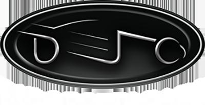 djc-logo-bigger