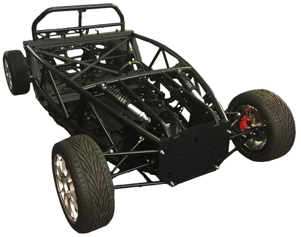 body-car-small
